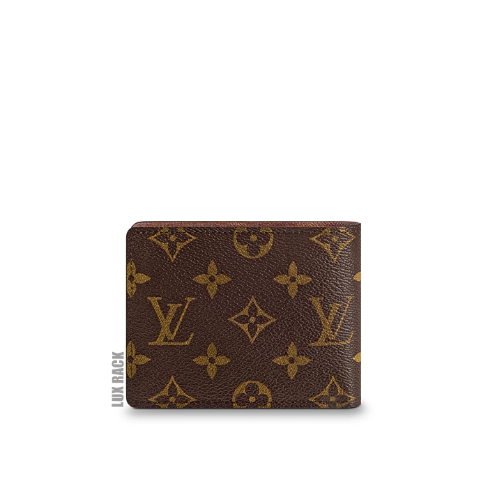 31e67b996513 louis vuitton wallet mens louis vuitton wallet price louis vuitton ...