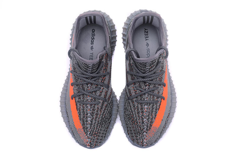 YEEZY BOOST SPLY 350 V2 BELUGA - Styles Available