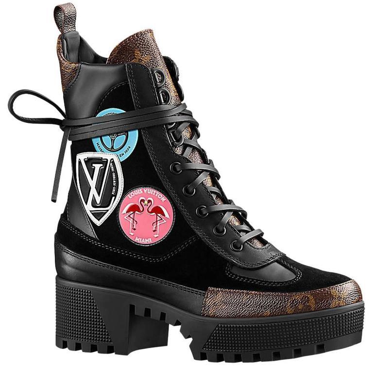 new style fe916 4d081 louis vuitton desert boots louis vuitton shoes sneakers louis vuitton shoes  red bottoms louis vuitton shoes men louis vuitton sneakers womens louis ...