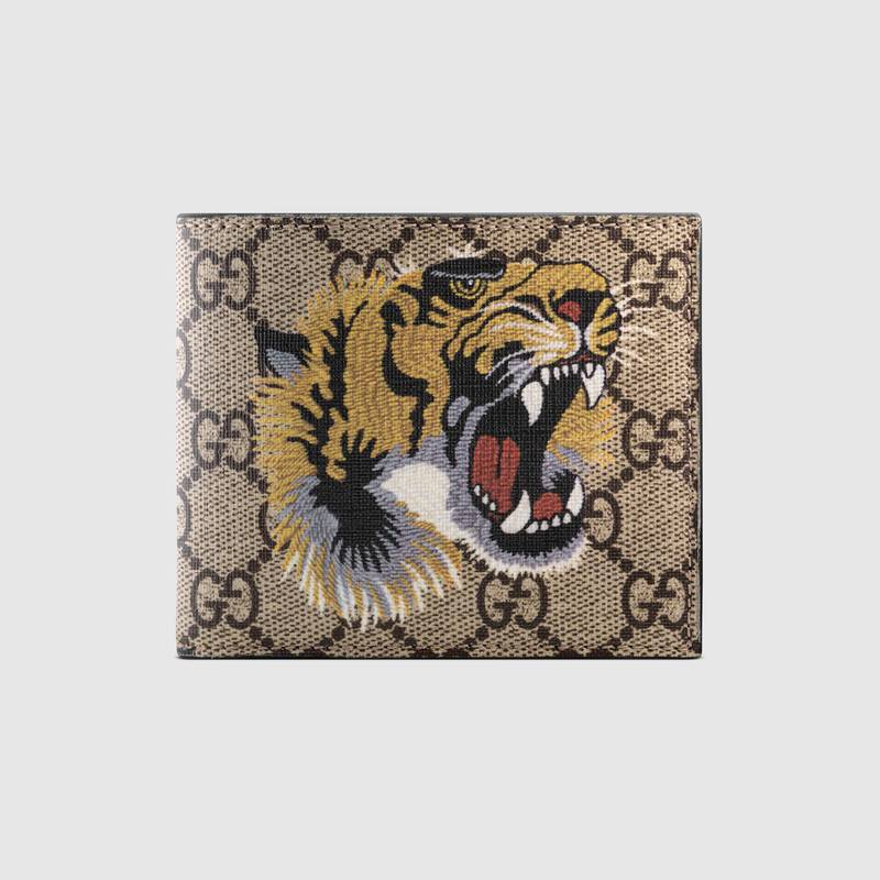70aa0161cf38 gucci wallet womens gucci wallet snake gucci wallet cheap gucci ...