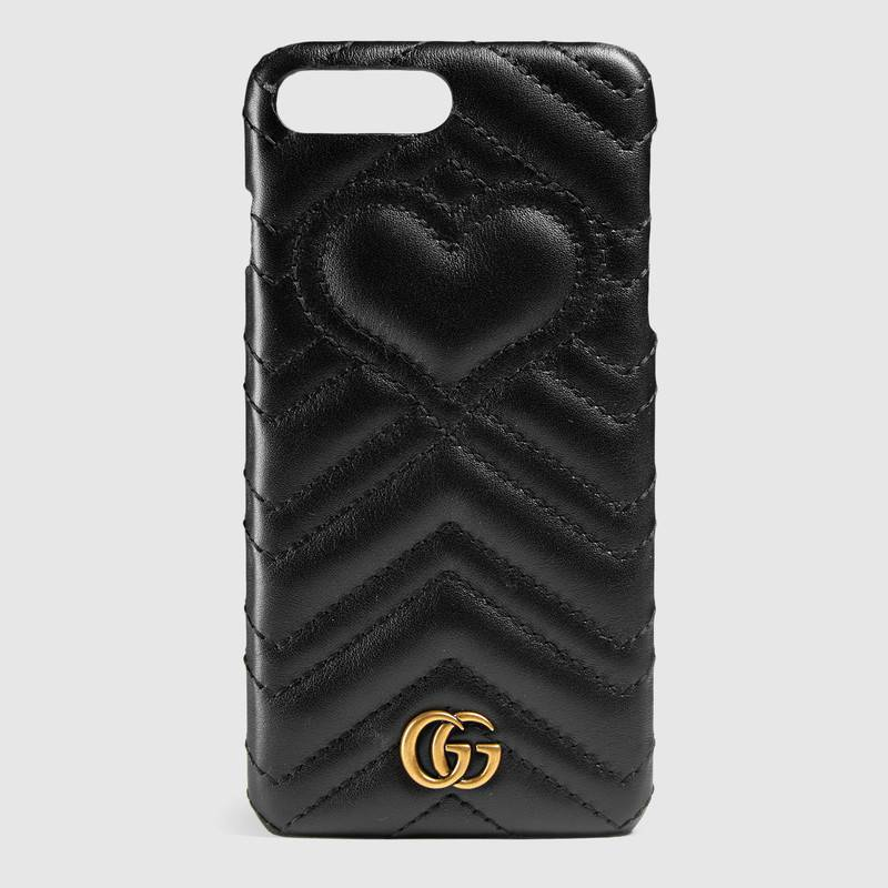 the best attitude 75217 cb9bd gucci marmont phone case replica gucci phone case gucci iphone 8 plus case  iphone 8 gucci case gg marmont iphone 7/8 wallet case gucci wallet gucci ...