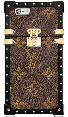 LV TRUNK CASE
