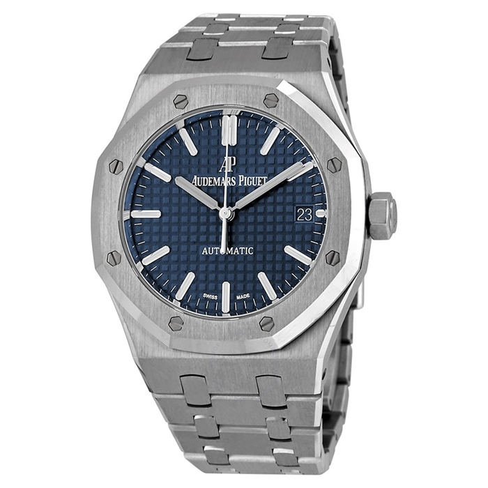 AP WATCH UNISEX - STYLES AVAILABLE