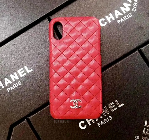 sports shoes 748e6 57a16 chanel phone case iphone 7 chanel phone case iphone 6 plus chanel phone  case iphone 8 plus chanel phone case smoking kills chanel phone case  samsung ...
