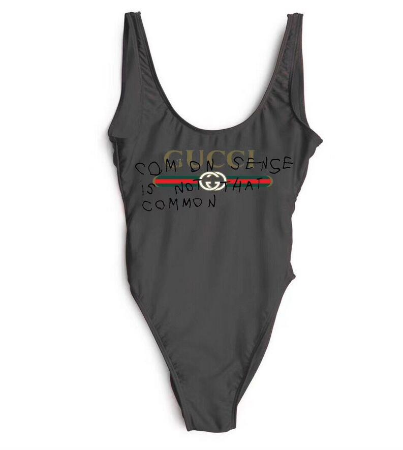 6cc848bb6d life is gucci swimsuit gucci swimsuit replica gucci swimwear mens ...