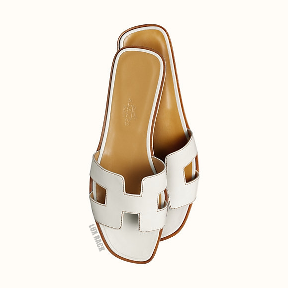 Sandals Mens Sandals Sandals Mens Dupe Hermes Hermes Dupe Sandals Mens Dupe Hermes Hermes TOPZwuikX