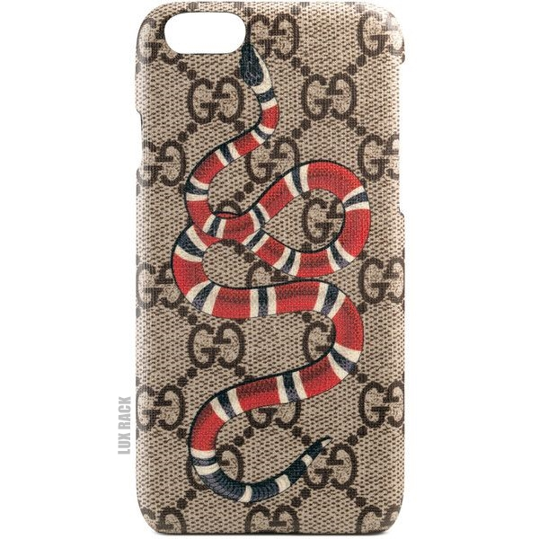 low priced 75404 18a7b gucci phone case iphone 8 plus gucci phone case amazon gucci phone case  ebay gucci phone case sale gucci iphone 6 case amazon gucci phone case 8  plus ...