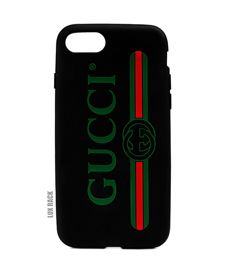 the latest a02ee 5c135 gucci phone case gucci phone case iphone 8 plus gucci phone case amazon  gucci wallet cheap gucci card case gucci wallet sale gucci wallet womens  gucci ...