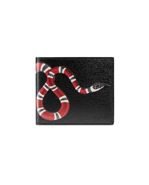 5a6f89fab2bf gucci snake wallet gucci snake wallet womens gucci wallet gucci ...