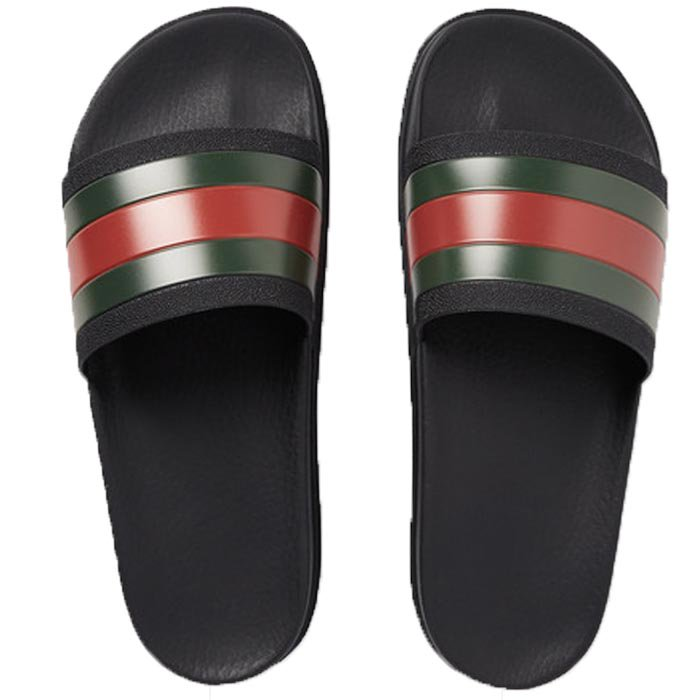 gucci slides gucci slides mens gucci pool slides gucci slides for sale  cheap gucci slides mens gucci tiger slides gucci slides womens gucii slides