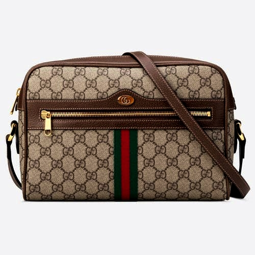 e721df449d84 gucci crossbody bag sale gucci crossbody bag nordstrom gucci ...
