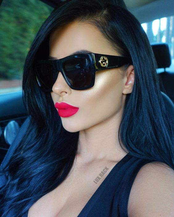 new concept e715a 30147 gucci sunglasses womens gucci sunglasses 2018 gucci sunglasses sale gucci  sunglasses 2019 gucci sunglasses replica gucci sunglasses aviator gucci ...