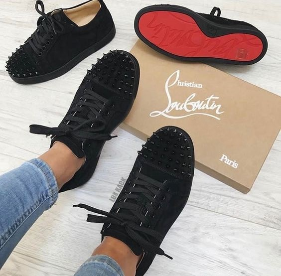 competitive price 899dd 23f1f louboutin sneakers womens louboutin sneakers mens louboutin sneakers sale  red bottoms sneakers mens louboutin shoes louboutin heels red bottom shoes  ...