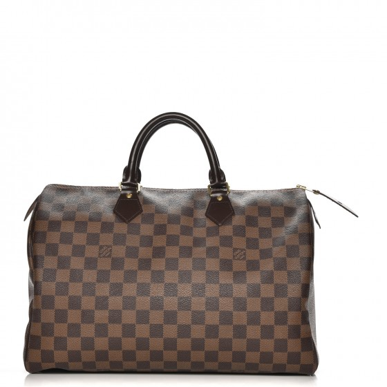 7a77039e1798 louis vuitton speedy 30 bandouliere louis vuitton speedy 30 damier ...