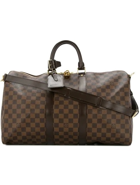 Lv Duffle Bag Louis Vuitton Womens New Purse