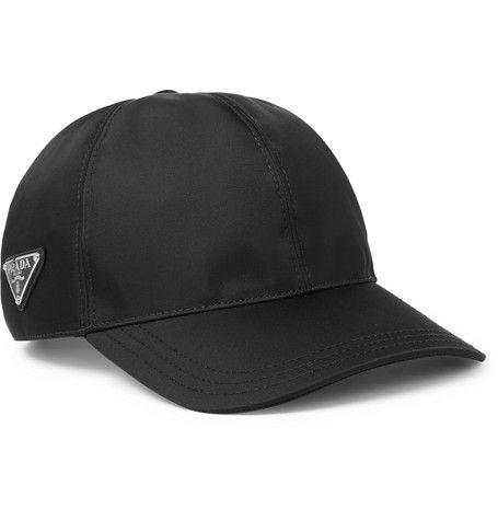 PRADA CAP / HAT