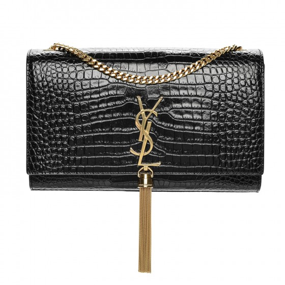 Ysl Shoulder Bag Ysl Bag Saint Laurent Bag Sale Ysl Kate