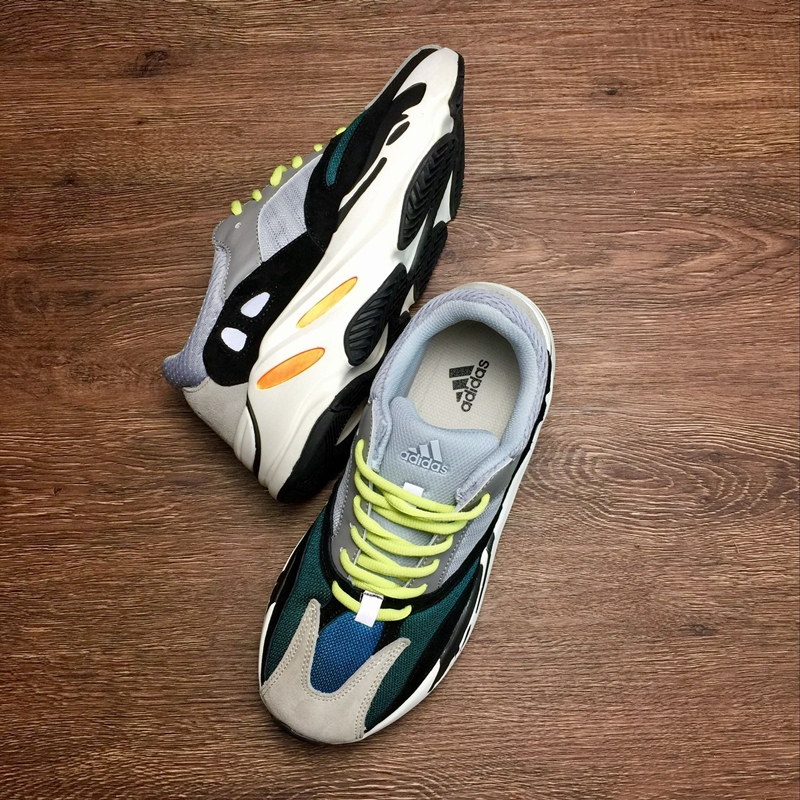 size 40 490ed 2bb07 yeezy wave runner 700 release date yeezy 700 runner release date yeezy wave  runner 700 for sale yeezy 700 price yeezy wave runner 700 price yeezy 700  ...