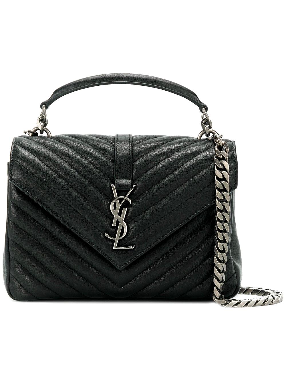 Ysl Bags Sale Ysl Bags Ysl Crossbody Bag Ysl Bags Uk Ysl