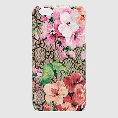 GUCCI BLOOM PHONE CASE