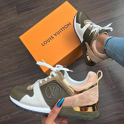 84dedf9e5846 louis vuitton sneakers womens louis vuitton sneakers 2018 louis ...