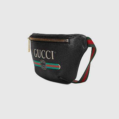 Gucci Fanny Pack Gucci Fanny Pack Womens Gucci Fanny Pack