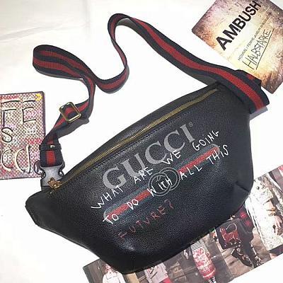 a506895ca9c5 gucci fanny pack common sense gucci coco capitan fanny pack gucci ...