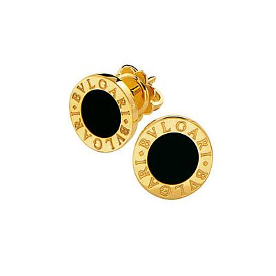 EARRINGS ASSORTED - LV, TORY BURCH & BVLGARI