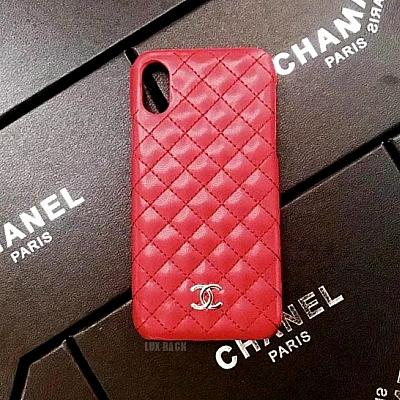 sports shoes b5385 66ac7 chanel phone case iphone 7 chanel phone case iphone 6 plus chanel phone  case iphone 8 plus chanel phone case smoking kills chanel phone case  samsung ...