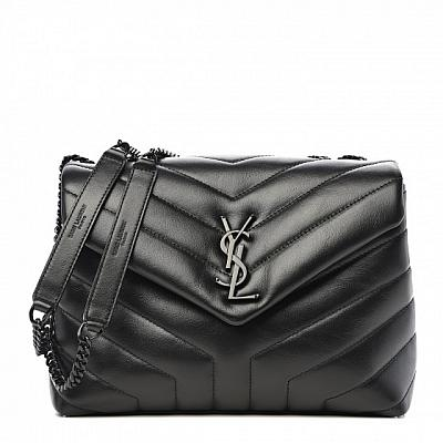 YSL LOU LOU HANDBAG - (Colors Available)