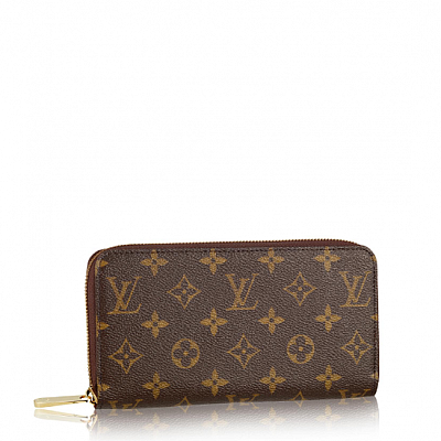 LV ZIPPY WALLET - STYLES AVAILABLE