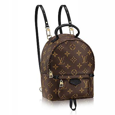 LV PALM SPRINGS MINI BACKPACK - STYLES AVAILABLE