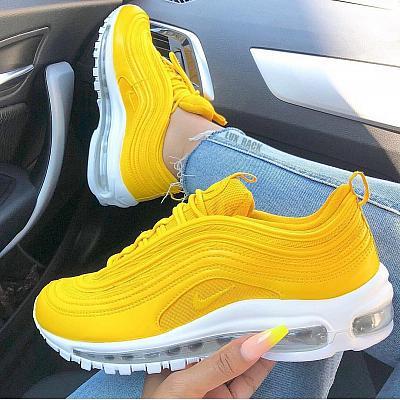 new concept 5aadf cc9ad nike air womens nike air shoes nike air white nike air max mens nike air  uptempo nike air sneakers nike air mens nike air max 270