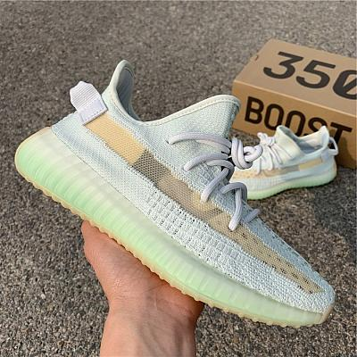 NEW YEEZY 2019 STATIC TRUE FORM HYPERSPACE 350 V2 - Styles Available Grey, White ..
