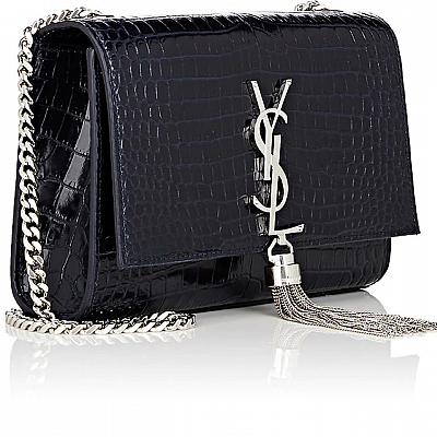 Ysl Kate Tassel Bag Review Ysl Kate Bag Medium Ysl Kate