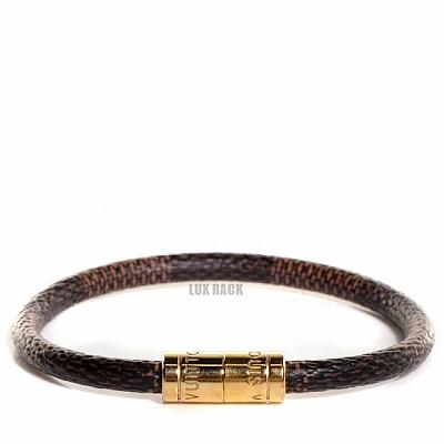 LV KEEP IT BRACELET - Styles Available