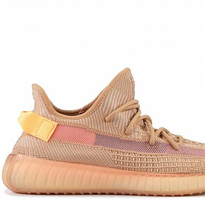 YEEZY BOOST CLAY 350