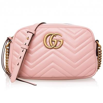 GUCCI CAMERA BAG CROSSBODY - Styles/Sizes Available