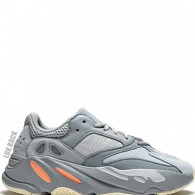 ADIDAS YEEZY WAVE RUNNER 700 - Styles Available
