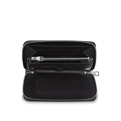 LV ZIPPY WALLET LONG - STYLES AVAILABLE