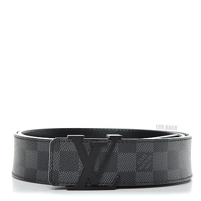 LV BELTS - (Assorted Styles)