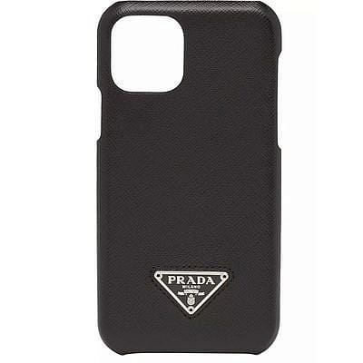 PRADA PHONE CASE - Styles Available